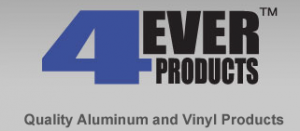 4-ever-products