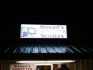 stewarts-computer-services_0
